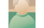 Пеларгония калиопе дарк ред