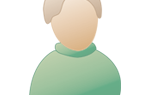Пеларгония лотта лундберг