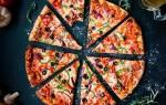 Неаполь, Италия: Дворец Умберто, катакомбы и пицца