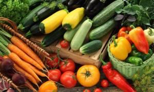 Семена для сада и огорода